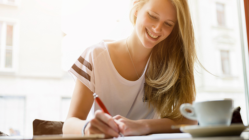 Essay On Business Ethics  And When Used Appropriately Humor Can Make You Stand Out However  Dont Make Being Funny One Of Your Top Goals In Your College Essay My English Essay also Narrative Essay Topics For High School Writing A College Application Essay  My Future  My Future Health And Fitness Essay